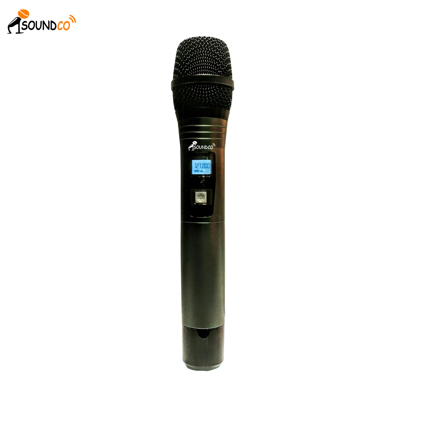 Microphone-31