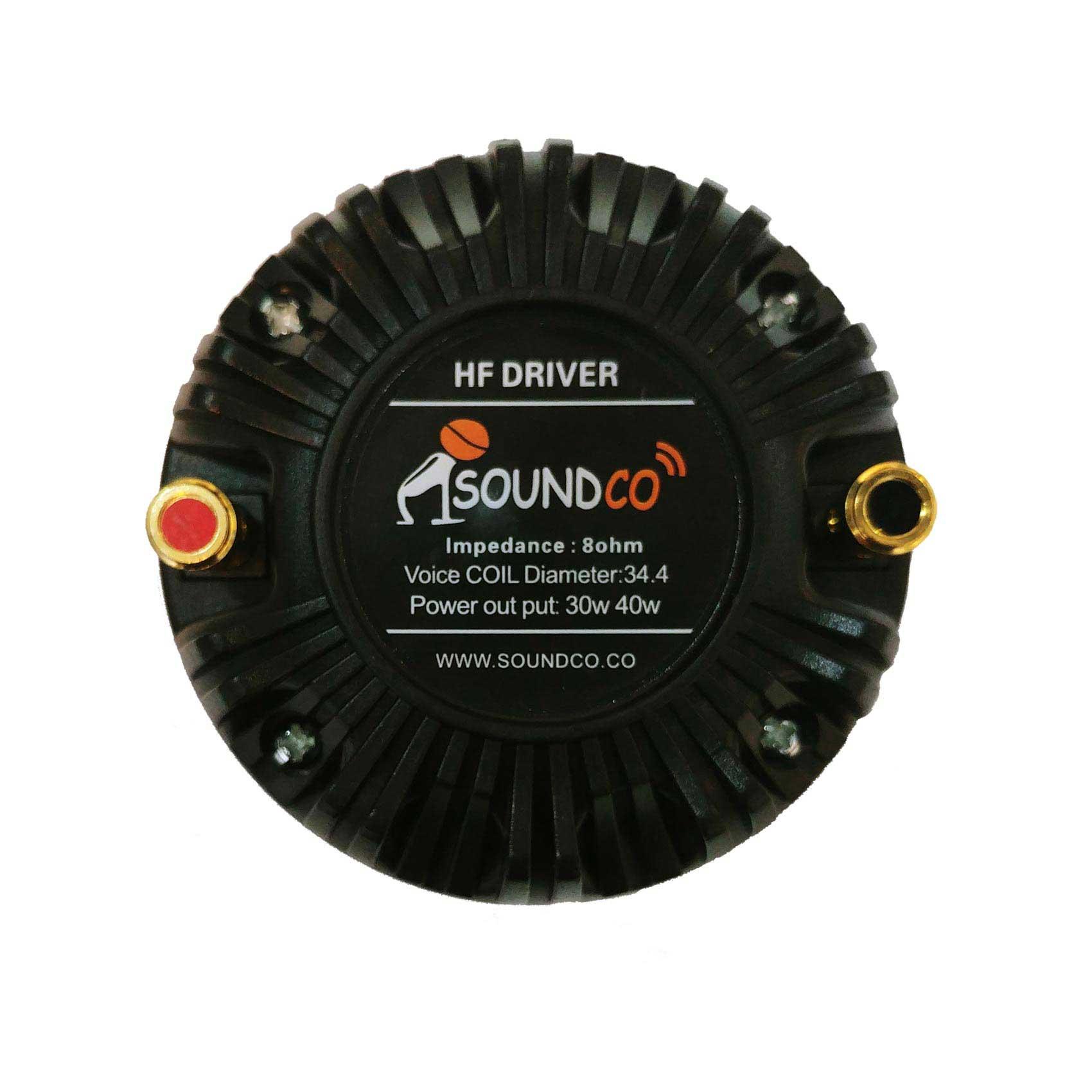 Driver-34.4