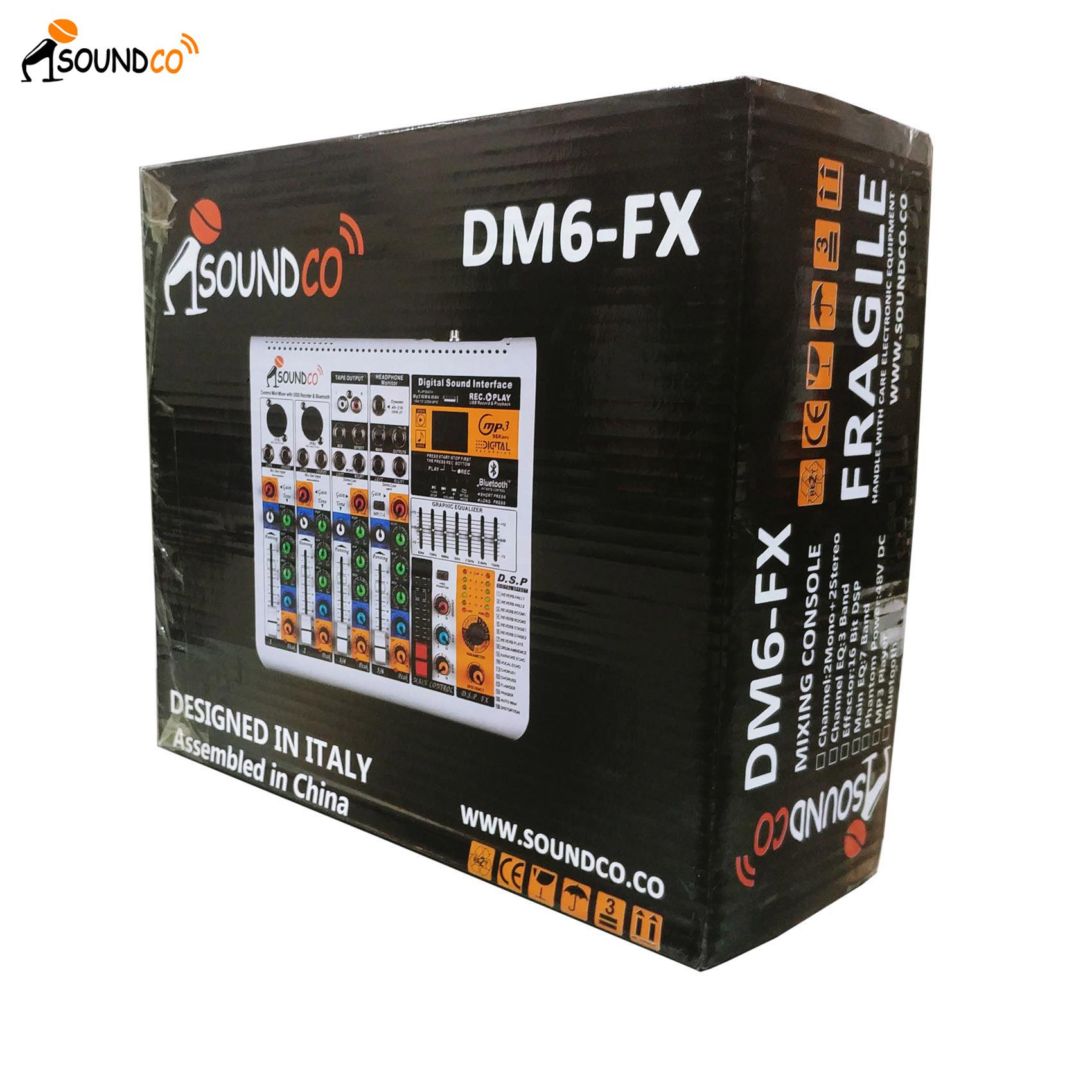 mixer-carton