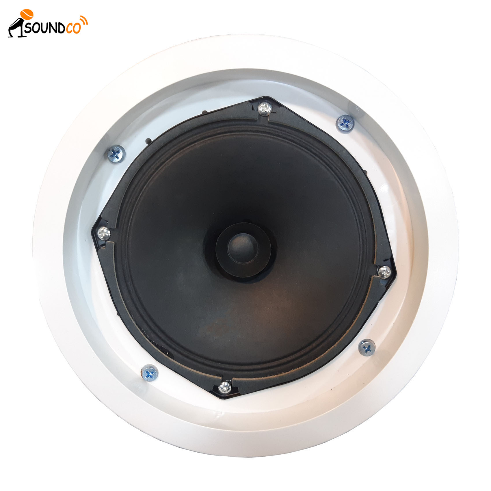 Soundco FC-206 Celing Speaker-2