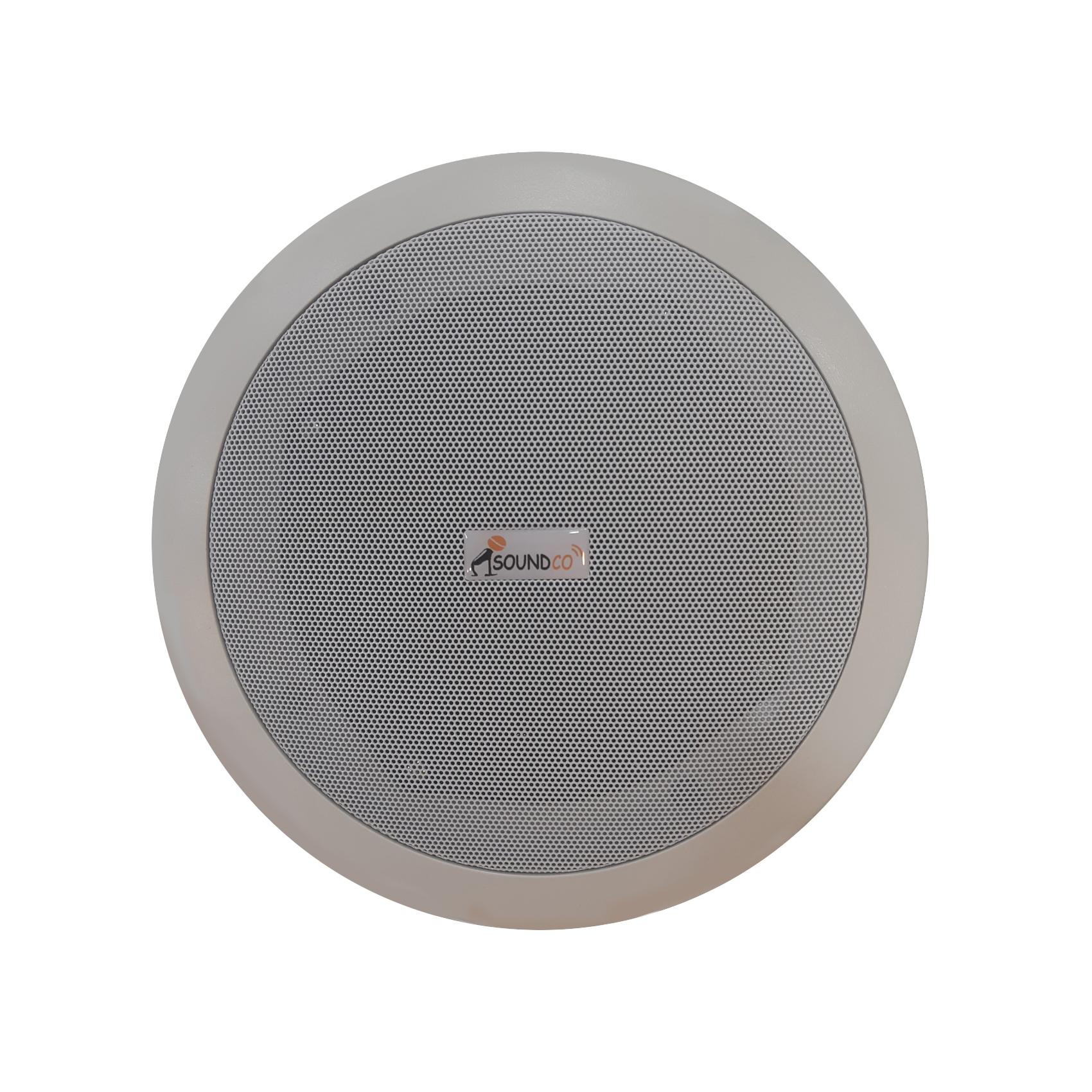 Soundco FC-206 Celing Speaker