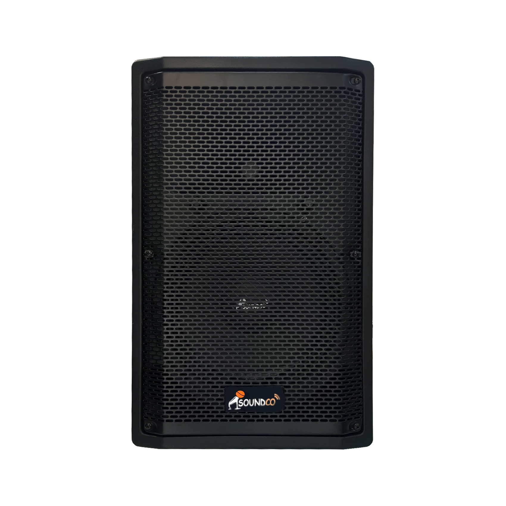 2122-soundco-speaker-1